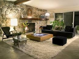 Beautiful La Decoration D Interieur Ideas Design Trends Beautiful La Decoration D Interieur Ideas Design Trends 2017