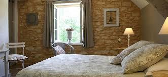 chambre charme chambres d hotes en dordogne chambre tilleul chambres de charme à
