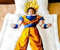 Super Saiyan Costume Halloween Dragon Ball Goku Dog Costume