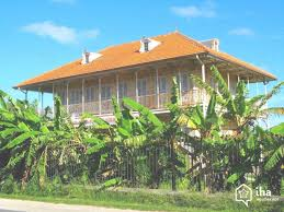 chambre hote guadeloupe chambres d hotes guadeloupe location guadeloupe pour idées week