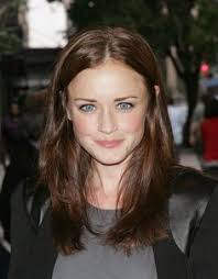 hairstyles for brown hair and blue eyes best brown hair color for fair skin and blue eyes picture all