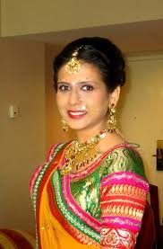 professional makeup artists in nj indian wedding makeup by sakhi dipti desai professional