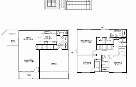 split entry floor plans split entry house plans new apartments basement floor split level