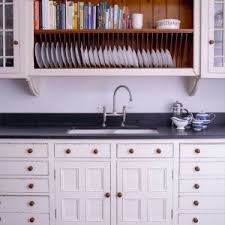 sydney traditional kitchen cabinets farmhouse with pizza pans and