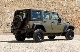 jeep j8 military j8 command vehicle