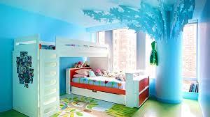boy girl bedroom kpphotographydesign bathroom handsome creative paint color ideas for teenage girl