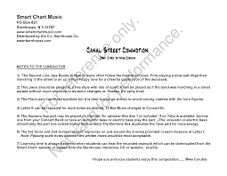 Forms Of A Business Letter by Optional Parts Of A Business Letter Choice Image Examples