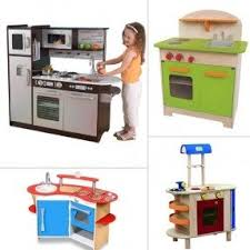 childrens wooden kitchen furniture wooden kitchen play set foter