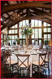 colorado wedding venues denver colorado wedding venues photos of wedding plan