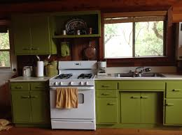 rustic kitchen canisters cabin 80