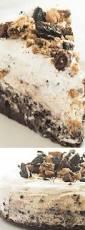 best 25 ice cream pies ideas on pinterest ice cream desserts