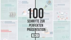 powerpoint design vorlage powerpoint vorlagen kostenlos presentationload