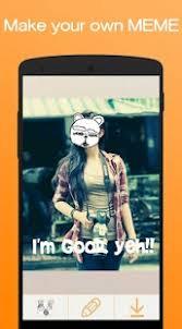 Troll Meme Generator - troll face meme generator android apps on google play