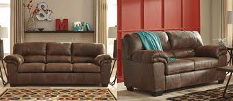 signature design by ashley benton sofa jcpenney ashley furniture sale benton sofa love seat only