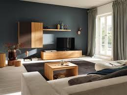 idee wohnzimmer wohnzimmer wandfarbe ideen jamgo co