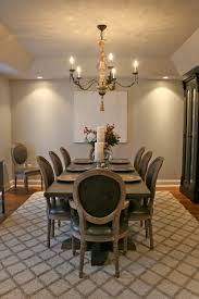 dining tables dining the elegance of round dining table ideas