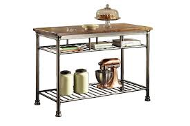 best kitchen carts on amazon kitchen island carts best large butcher block kitchen island