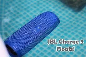 jbl charge black friday jbl charge 3 portable waterproof bluetooth speaker review