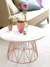 patio side table ideas brilliant coast patio side table ideas wire basket end table wire
