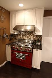How To Do A Kitchen Backsplash How To Install A Mosaic Backsplash In Two Hours Or Less Video
