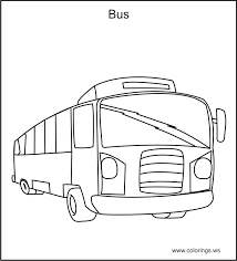 inspirational vehicles coloring pages 89 free colouring