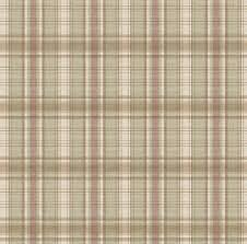 sunny sage plaid wallpaper farmhouse wallpaper by brewster