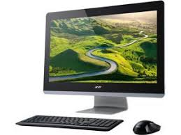 Computer Desk Tops All In One Computers And Desktops Newegg