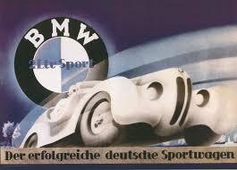lexus ice wheels advert bmw 328 1936 cartype
