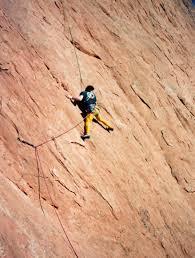 Rock Climbing Garden Of The Gods Garden Of The Gods Colorado Rock Climbing Bentleyboykin