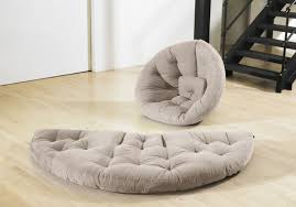 The Nest Home Decor Comfort In Cologne Sensational Sofa And Seating Trends From Imm 2016