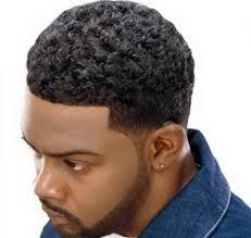 simulateur de coupe de cheveux homme simulateur de coiffure homme les tendances mode du automne hiver