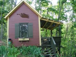Cool Backyard Sheds 52 Best Art Studio Images On Pinterest Garden Sheds She Sheds
