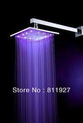 shower light manufacturers suppliers wholesalers