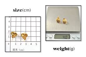 stainless steel stud earrings 22k gold jewellery dubai owl stainless steel stud earrings buy