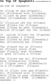 best 25 nursery songs ideas on pinterest kids nursery songs