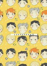 anime wrapping paper i don t about you but this looks like some christmas