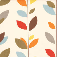 Orange Curtain Material Olive Oil Evergreen Curtain Fabric Free Uk Delivery Terrys Fabrics