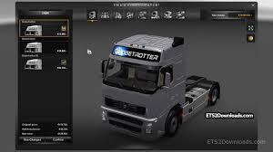 volvo truck 2014 price trailer mod erator volvo fh series 2 trucksim org