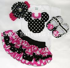 minnie mouse 1st birthday party ideas 208 best minnie mouse 1st birthday theme images on