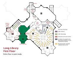 Globe Theatre Floor Plan Library Map And Floor Plan Wells College