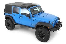 jeep wrangler 2 door hardtop black smittybilt windshield hinges jeep accessories autopartstoys com