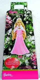 in the nutcracker images clara ornament doll in