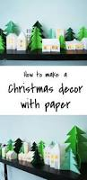 108 best images about diy holidays on pinterest holiday