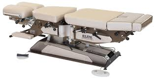 elite chiropractic tables replacement parts manual flexion elite chiropractic tables