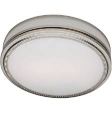 bathroom light fixture with fan 51 most preeminent ceiling extractor fan with light bathroom and