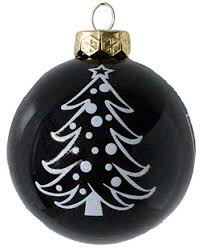 memory company oakland raiders glass tree ornament