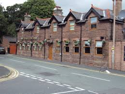 File the travellers rest little sutton cheshire jpg wikimedia