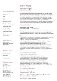 customer service resume headline colorectal surgery fellowship