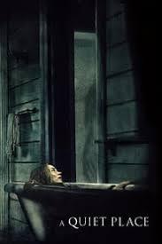 nonton film the exorcist online nonton movie 21 online streaming download film bioskop online