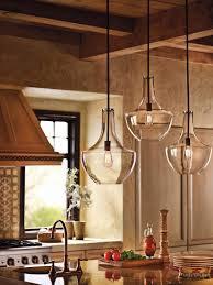 clear glass light fixtures top 73 dandy kitchen ceiling light fixtures pendant fixture hanging